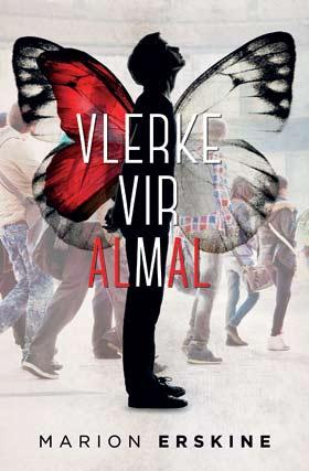 978079817451--Vlerke_Vir_Almal_Cover