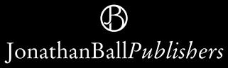 jonathanball_logo