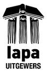 lapa_uitgewers_logo_portaal
