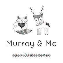 Murray&Me