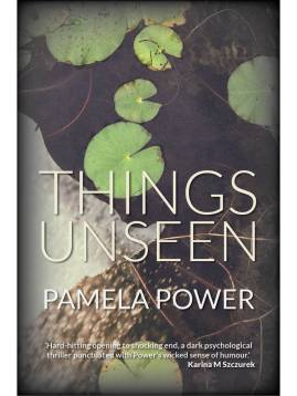 Cover-of-Things-Unseen-by-Pamela-Power