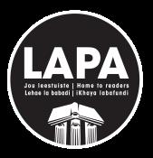 LAPA-logo-nuut-2018_sonder-agtergrond
