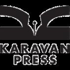 cropped-karavan_press_small-8