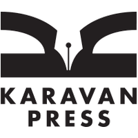 cropped-karavan_press_small-8